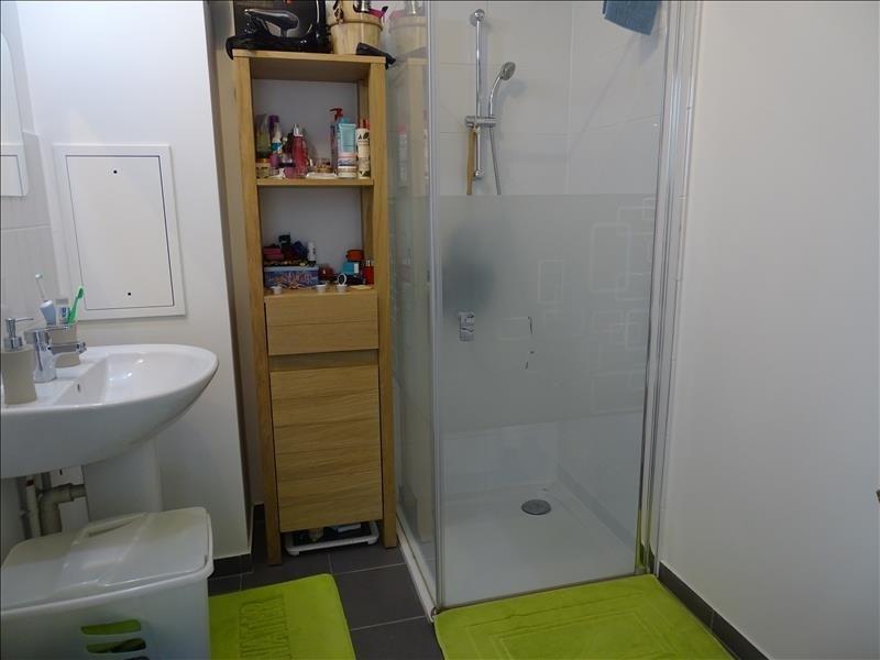 Vente appartement Herblay 189000€ - Photo 5