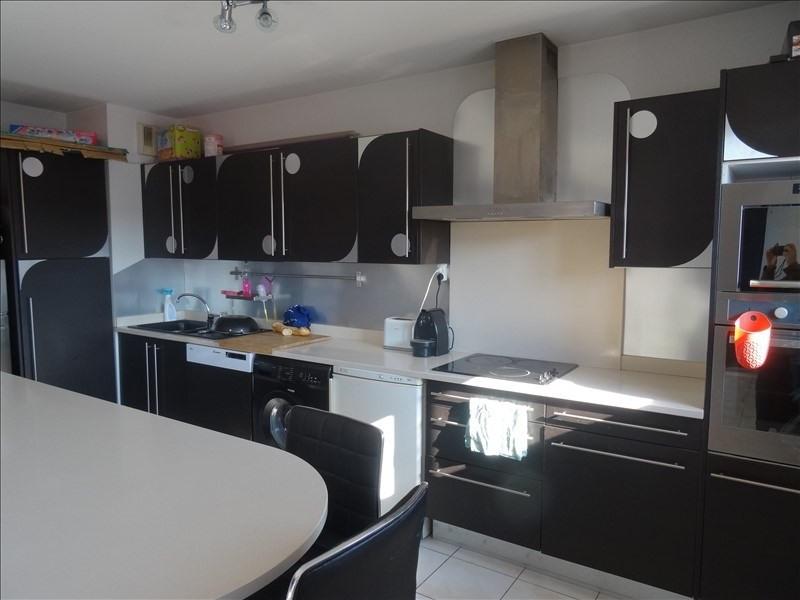 Vente appartement St raphael 280000€ - Photo 4