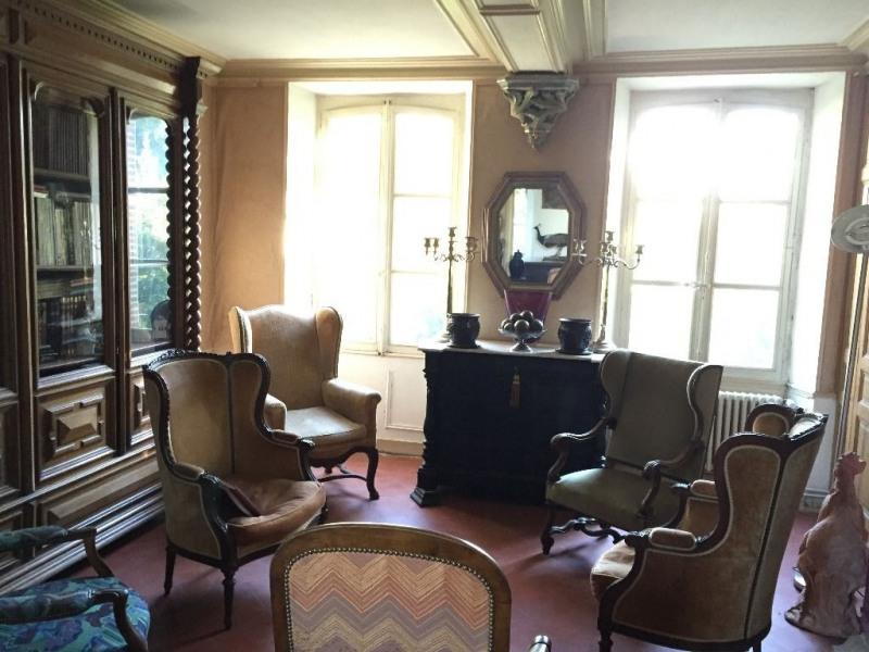 Sale house / villa Laversines 375000€ - Picture 7