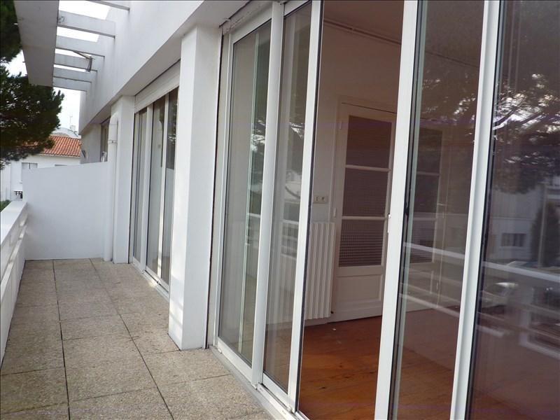 Rental apartment Royan 650€ CC - Picture 2