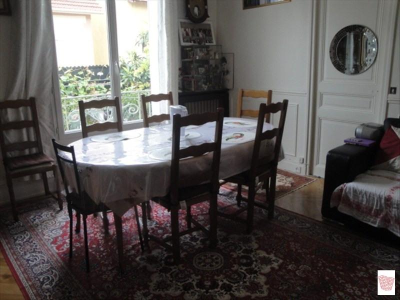 Sale house / villa Colombes 405000€ - Picture 4