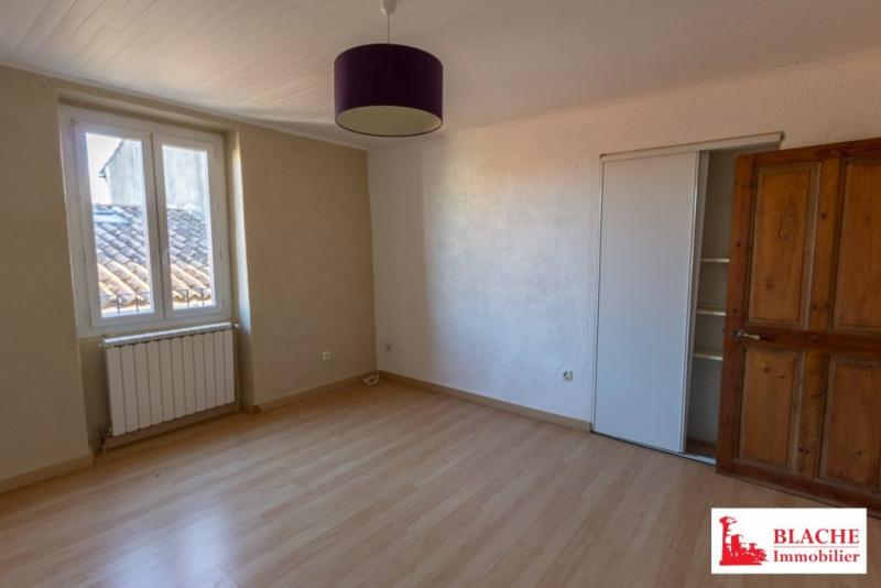 Prodotto dell' investimento casa Le pouzin 211000€ - Fotografia 8