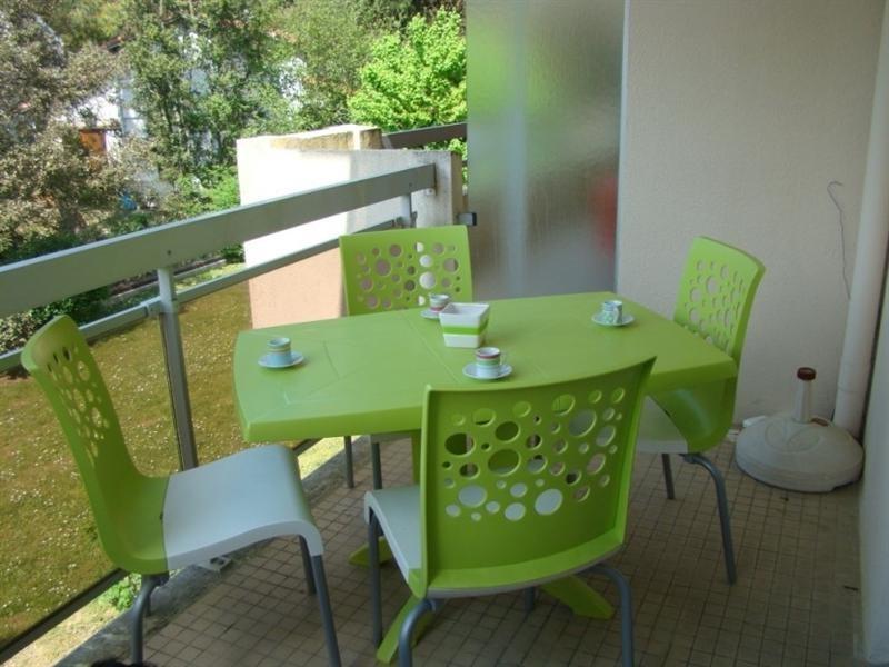 Vacation rental apartment La baule 920€ - Picture 6