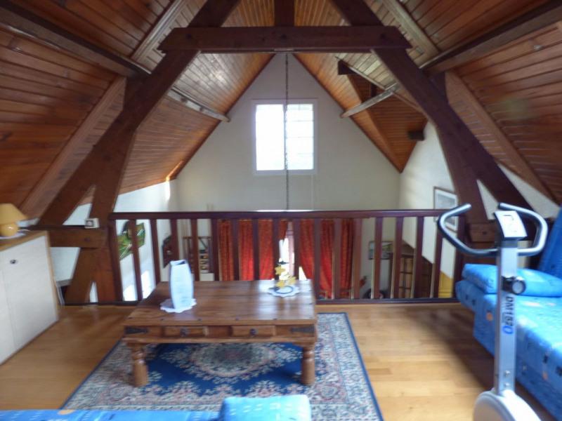 Vente maison / villa Saint clair sur epte 222000€ - Photo 4