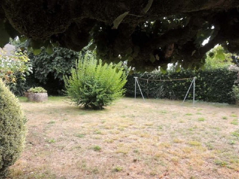 Vente maison / villa Cravans 240 000€ - Photo 8