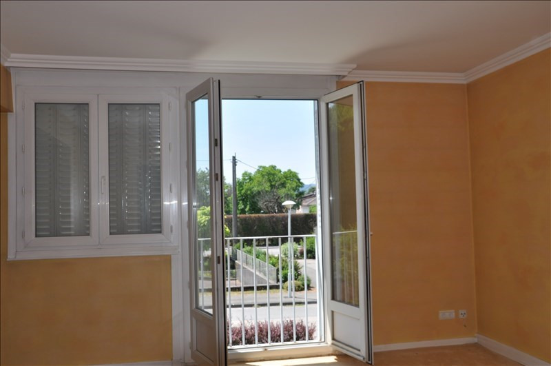 Sale apartment Oyonnax 54 000€ - Picture 7
