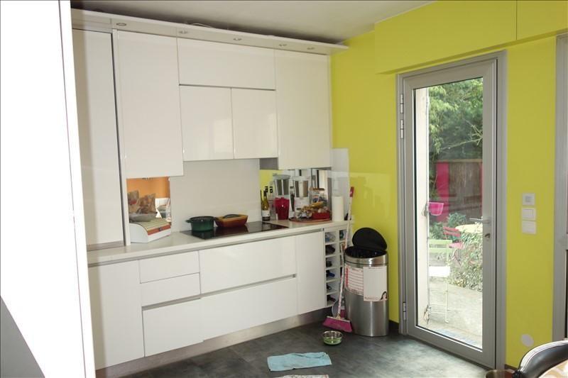 Vente de prestige maison / villa Le chesnay 1340000€ - Photo 4