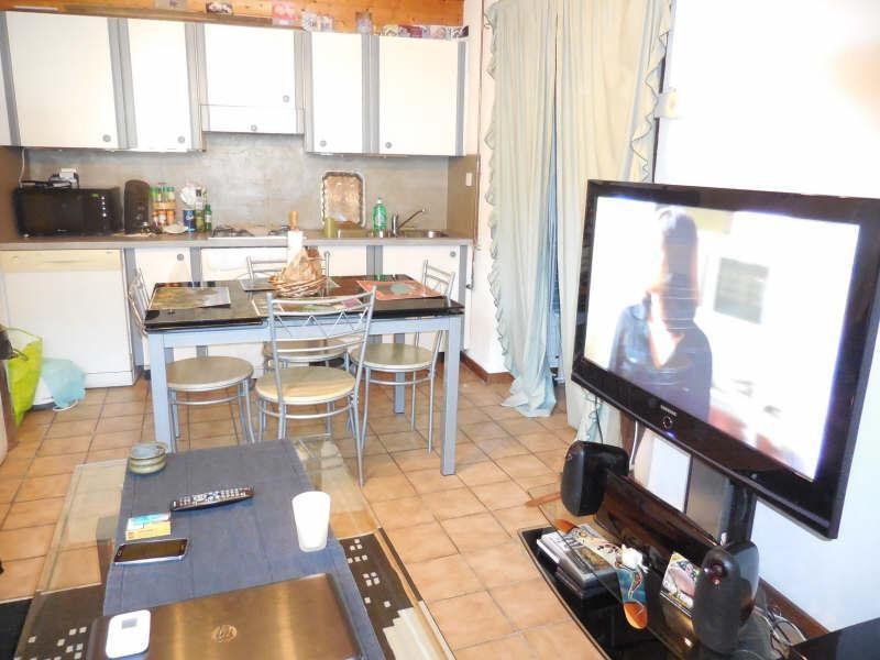 Sale house / villa Seyssel 111000€ - Picture 4