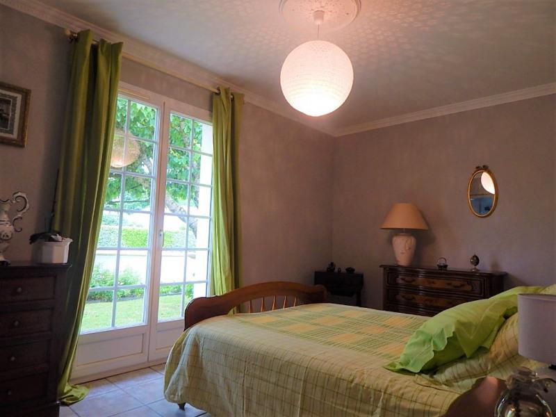 Vente maison / villa Semussac 312700€ - Photo 11