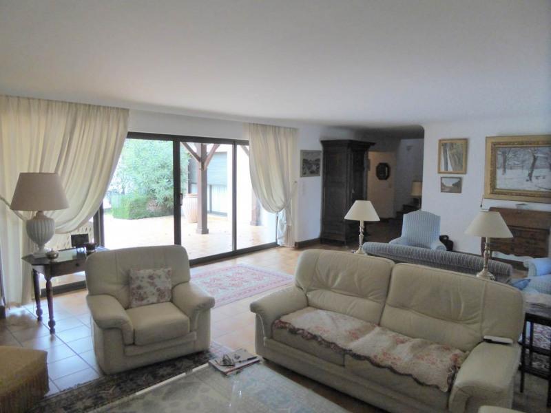 Vente maison / villa Cognac 457600€ - Photo 3