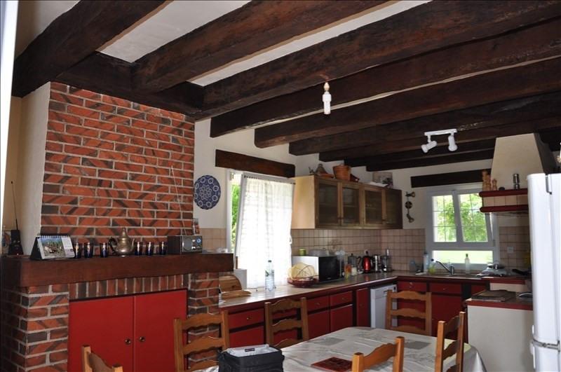 Vente maison / villa Vendôme 180786€ - Photo 4