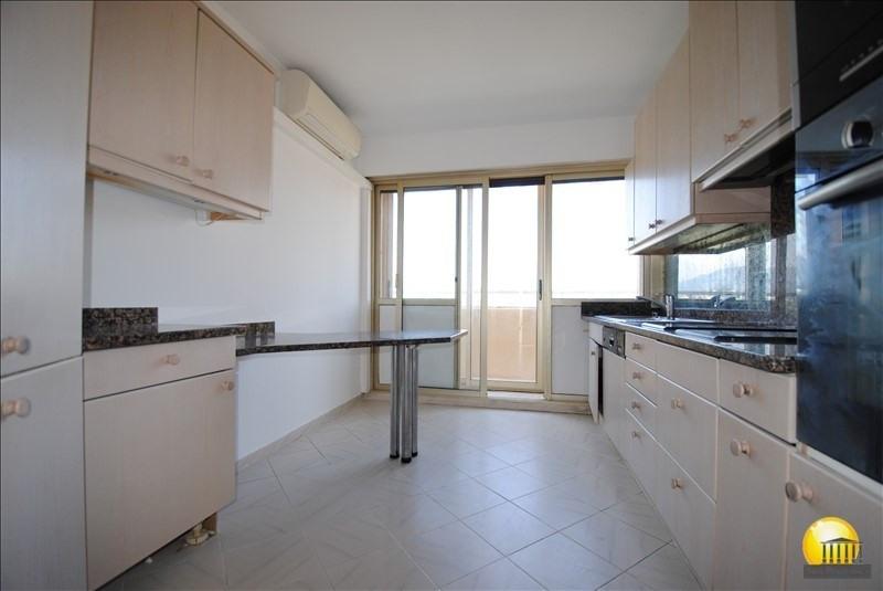 Location appartement Mandelieu la napoule 2400€ CC - Photo 5