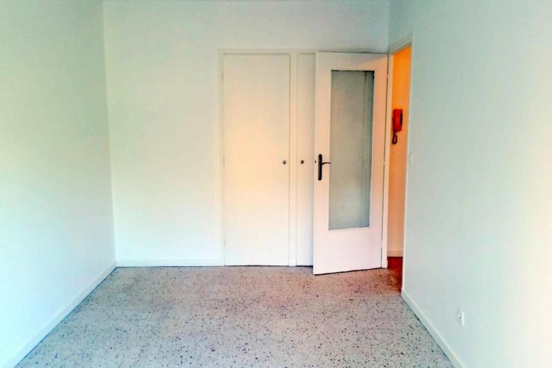 Vente appartement Nice 173000€ - Photo 6