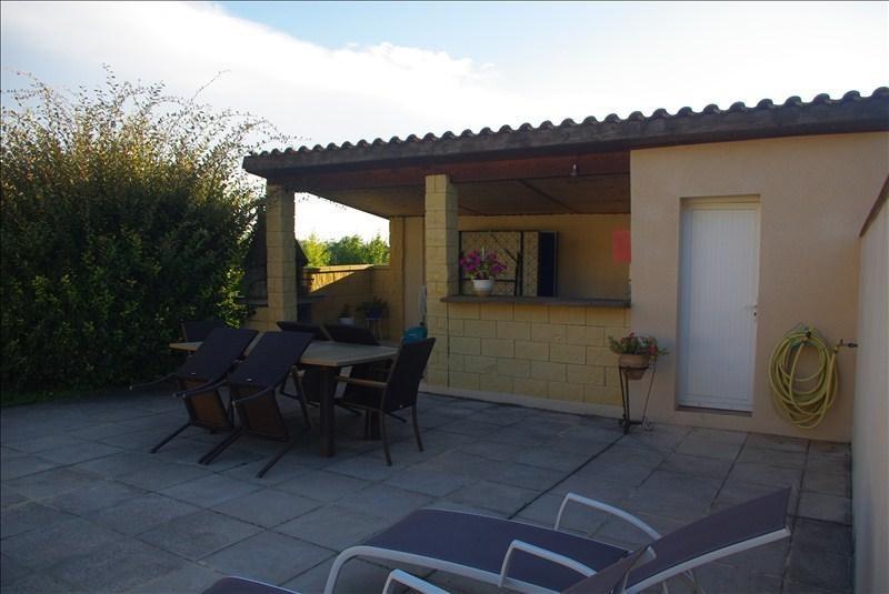Sale house / villa Canals 319000€ - Picture 3