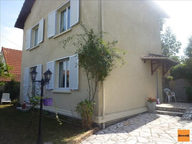 Revenda casa Noisy le grand 395000€ - Fotografia 1