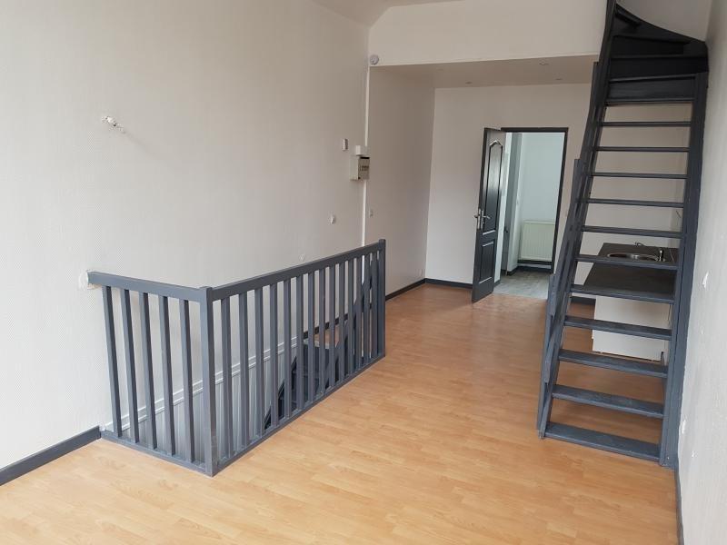 Vente immeuble Cambrai 120500€ - Photo 6