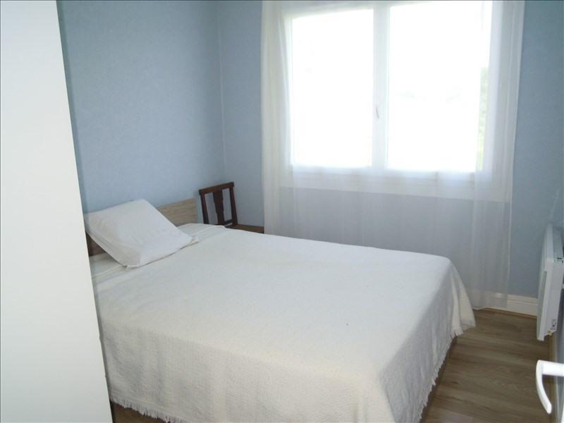 Sale house / villa St palais 160000€ - Picture 6