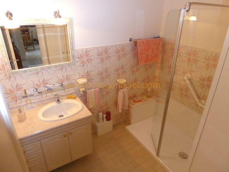 apartamento Mandelieu-la-napoule 73000€ - Fotografia 6