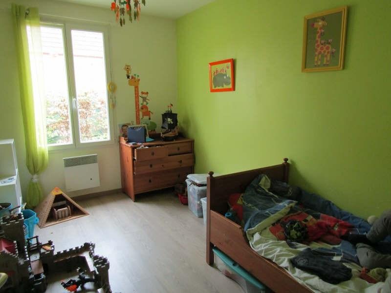 Vente maison / villa Bornel 267160€ - Photo 7