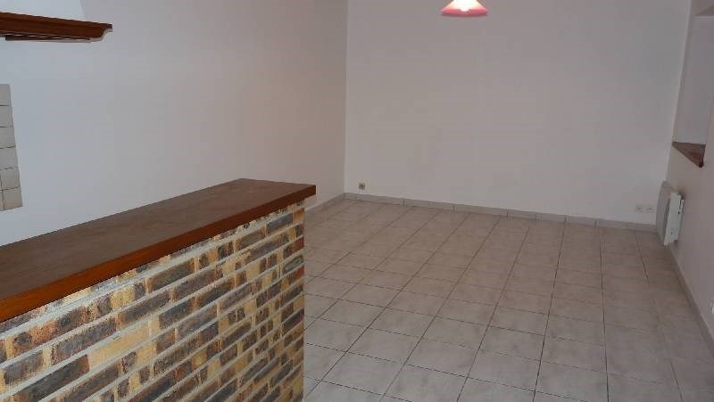 Investment property building Quincy voisins 221 000€ - Picture 3