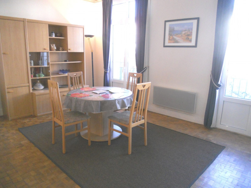 Vacation rental apartment Royan 594€ - Picture 2