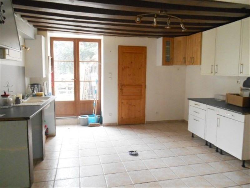 Sale house / villa La ferte sous jouarre 174000€ - Picture 2
