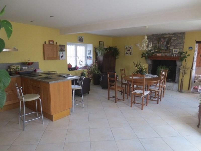 Revenda casa Montmartin sur mer 259900€ - Fotografia 2