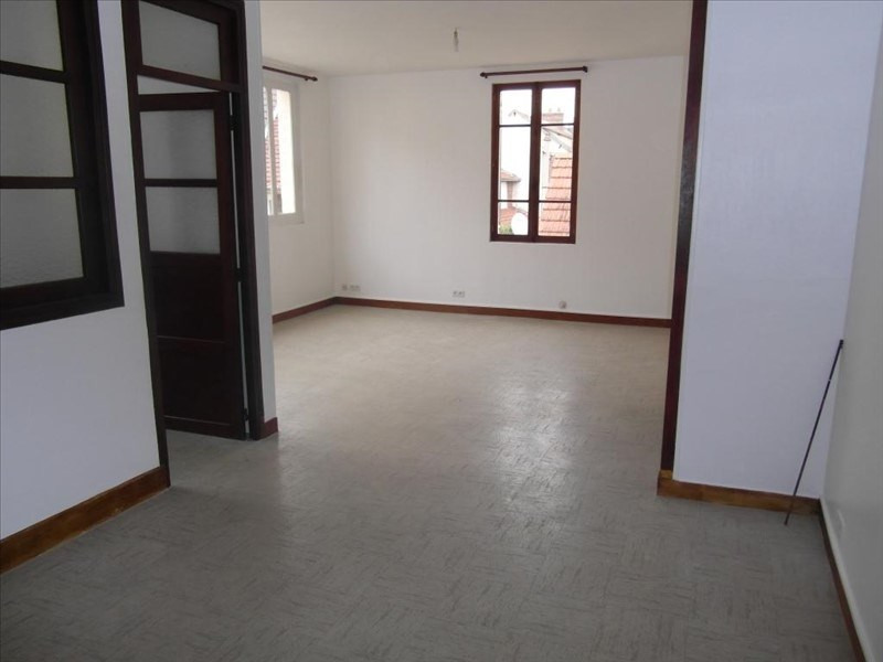 Rental apartment Vernon 675€ CC - Picture 3