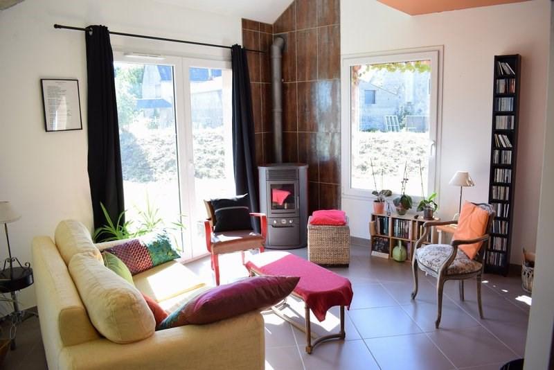 Sale house / villa Coutances 180000€ - Picture 4