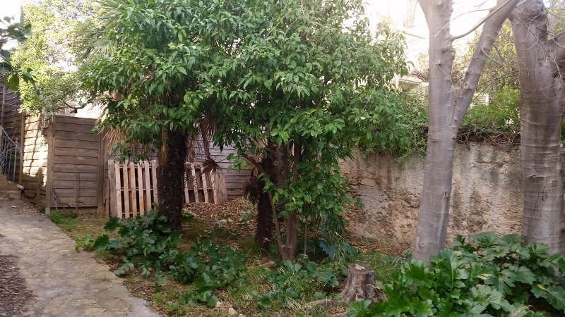 Vente appartement Toulon 243 000€ - Photo 8