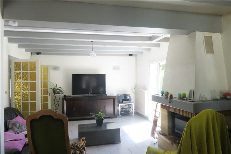 Sale house / villa Royan 348500€ - Picture 3