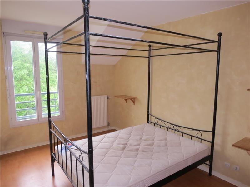 Location appartement Domont 1000€ CC - Photo 5
