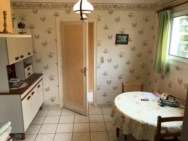 Vente maison / villa Seyresse 141000€ - Photo 4