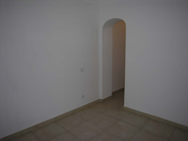 Aрендa квартирa St loubes 481,50€ CC - Фото 9