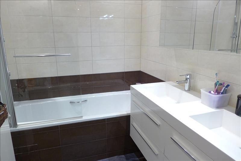 Location appartement Garches 2400€ CC - Photo 9