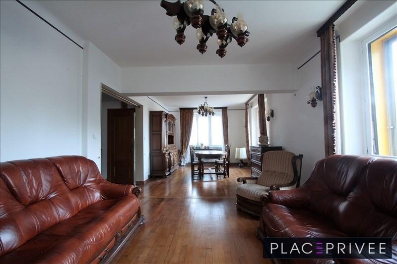 Vente maison / villa Nancy 349000€ - Photo 4