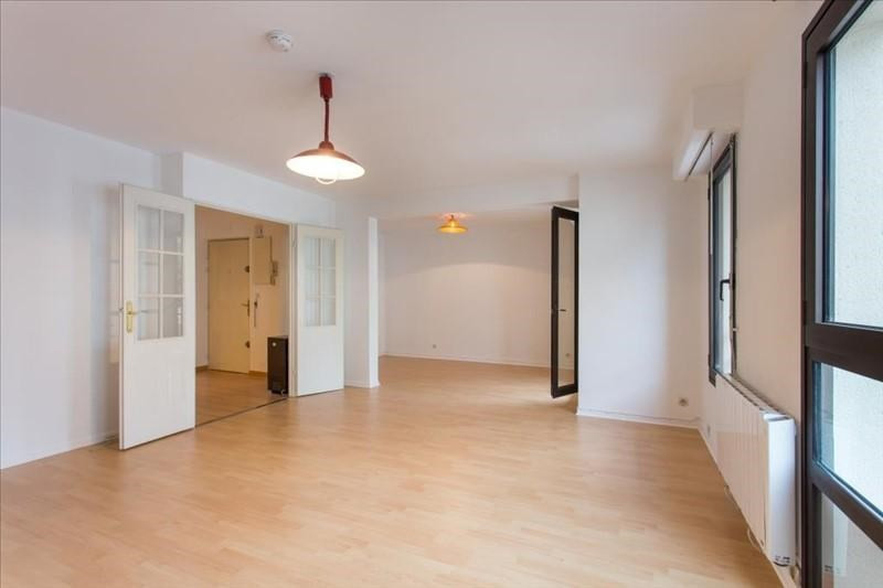 Vente appartement Noisy le grand 230 000€ - Photo 2