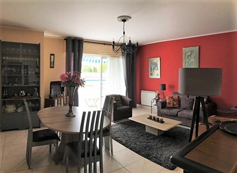 Vente appartement Royan 337600€ - Photo 3
