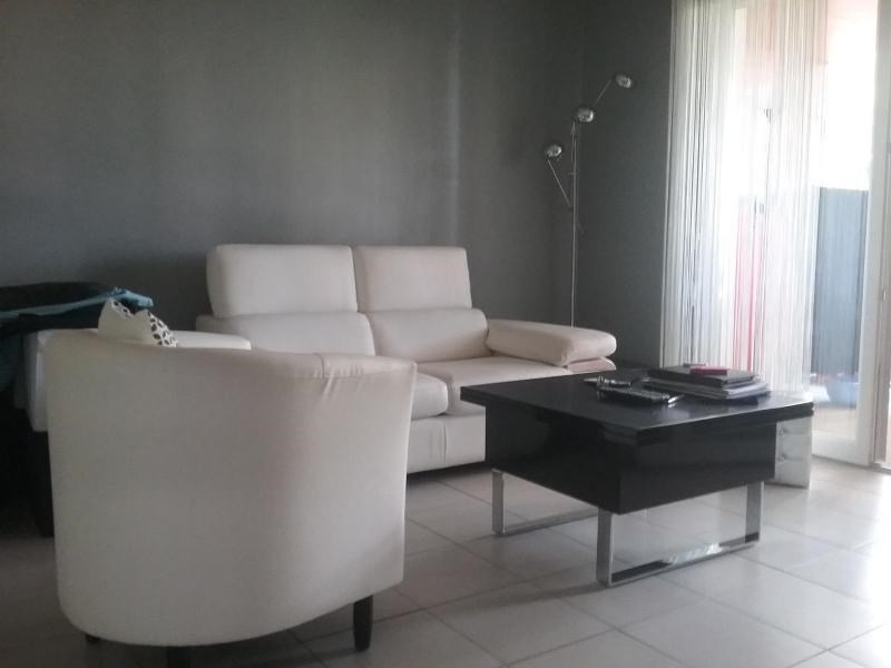 Location appartement Rousset 666€ CC - Photo 2