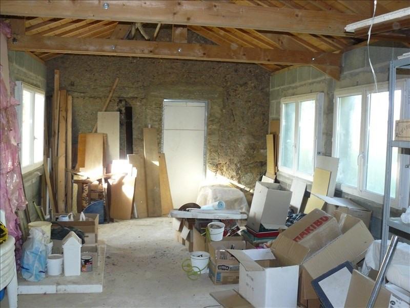 Sale house / villa Mohon 89990€ - Picture 8