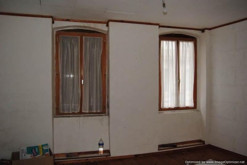 Vente maison / villa Secteur villepinte 35000€ - Photo 6