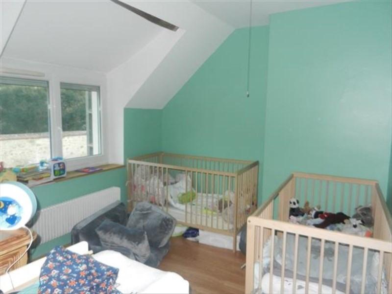 Verkoop  huis Epernon 212000€ - Foto 5
