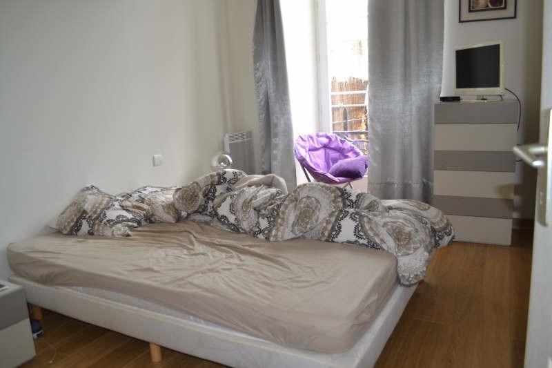 Vente de prestige appartement Tarbes 240000€ - Photo 11
