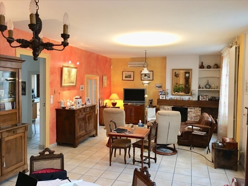 Vente maison / villa Moulins 336 000€ - Photo 3