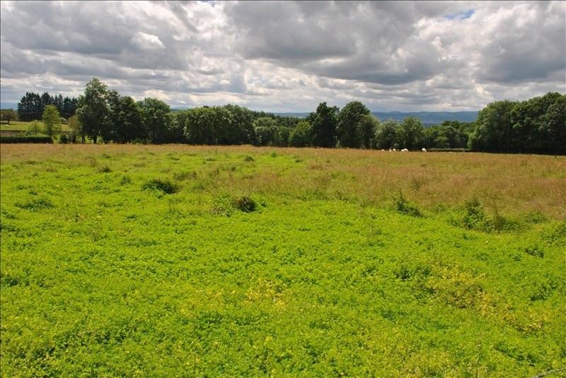 Vendita terreno Pradines 249000€ - Fotografia 1