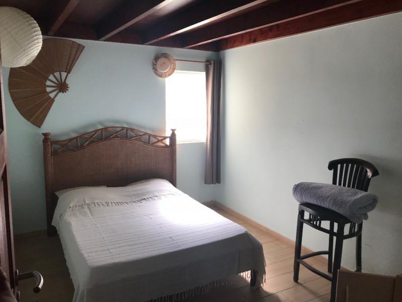 Location maison / villa Saint paul 1800€ CC - Photo 5