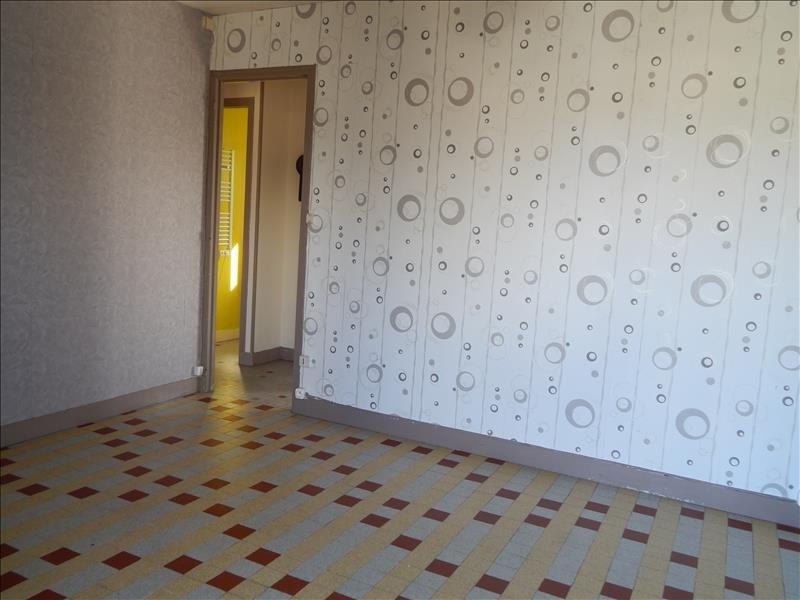 Sale house / villa Vendome 86000€ - Picture 3