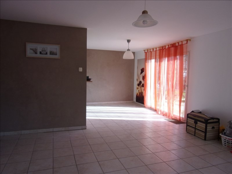 Vente maison / villa Etrelles 177027€ - Photo 2