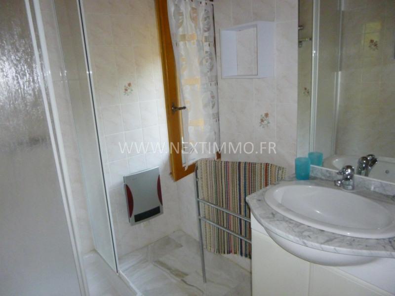 Vendita casa Saint-martin-vésubie 304000€ - Fotografia 28