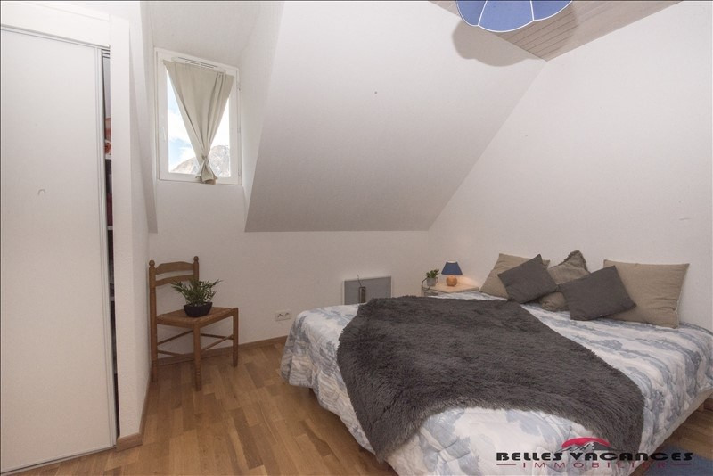 Vente appartement Bourisp 189 000€ - Photo 5